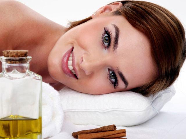 Льняное масло: польза и вред как принимать для женщин