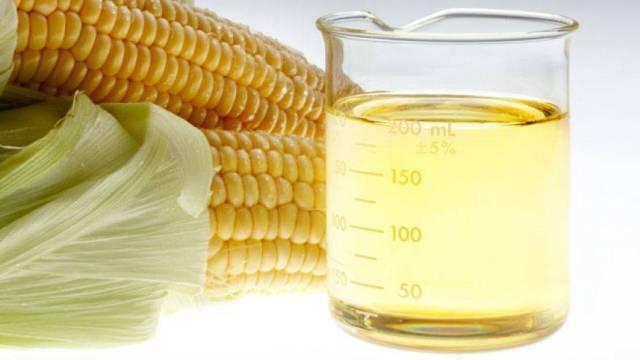 Кукурузное масло: полезные свойства и противопоказания. Польза и вред кукурузного масла