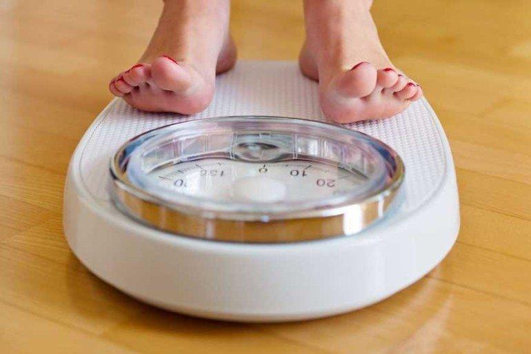 Как ежедневный контроль веса помогает держать фигуру в порядке?