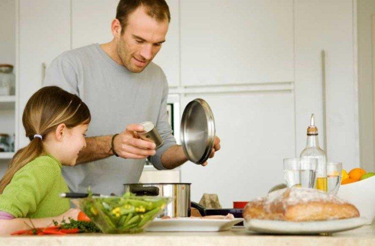Как научиться солить меньше, чтобы питаться правильно