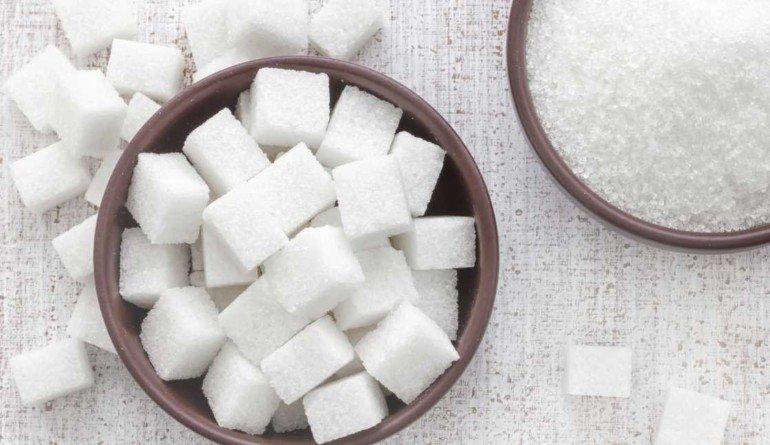 Какие ингредиенты в составе продуктов должны настораживать, если вы на диете