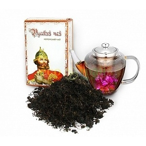 Как приготовить иван-чай в домашних условиях