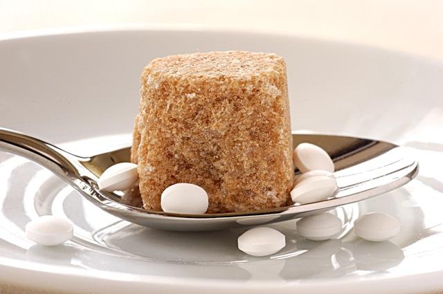 Чем заменить сахар при похудении. Польза и вред
