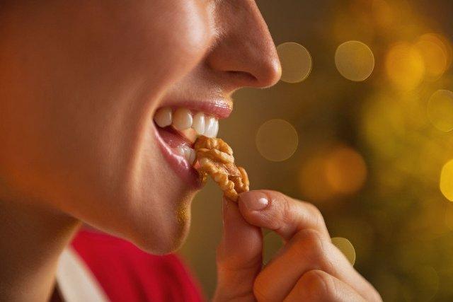 Как правильно употреблять при диабете
