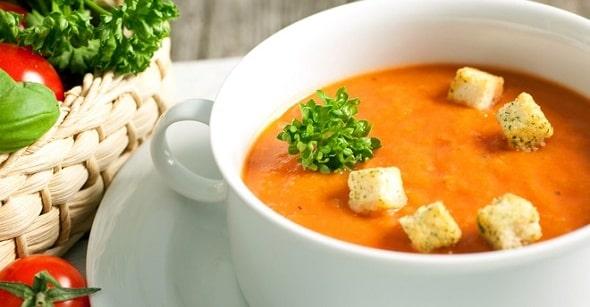 tykvennyj sup pjure 2