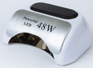 Лампа Kosmekka LED+CCFL NL-001 48Вт