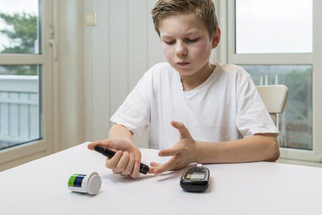 Что можно и что нельзя кушать при сахарном диабете