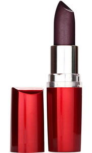 Maybelline New York &quot,Hydra Extreme&quot,