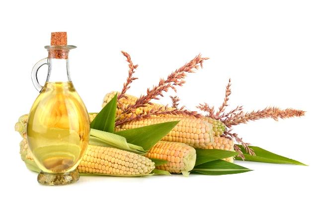 Кукурузное масло: полезные свойства и противопоказания в лечебных целях