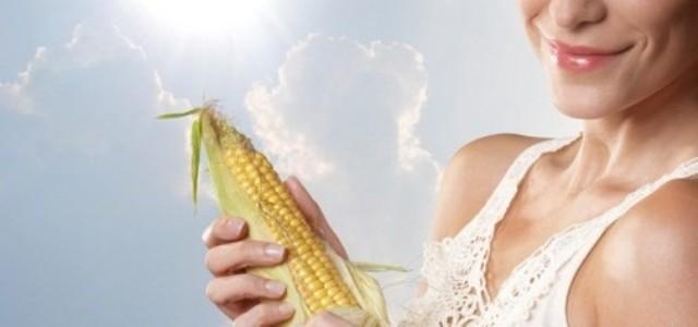 Кукурузное масло: полезные свойства и противопоказания для женщин