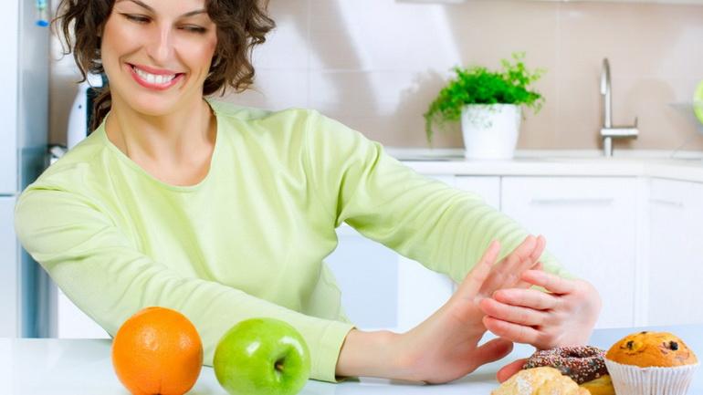 Как похудеть женщине после 40 лет: реальные отзывы похудевших + 9 рекомендаций по питанию
