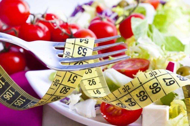 Как потреблять меньше калорий соблюдая водный режим