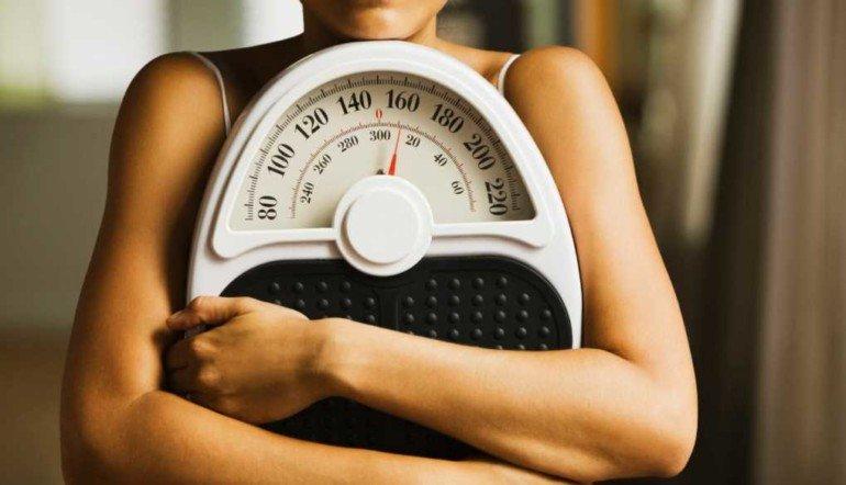 Правило 10%: как устанавливать достижимые цели в похудении